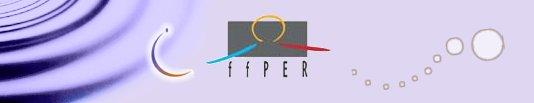 FFPER